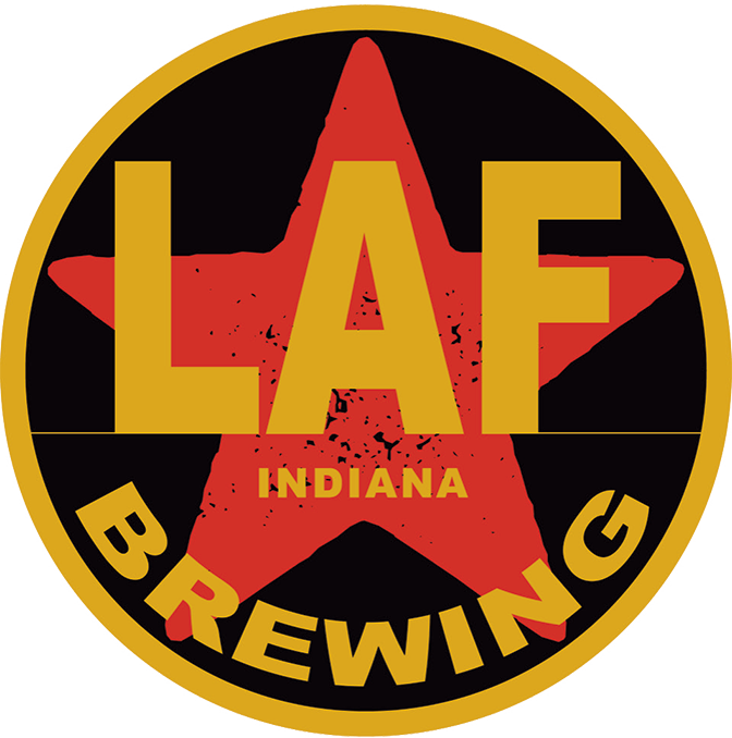 Image result for lafayette brew co